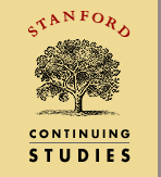 stanford online creative writing courses Welcome to the self-paced version of writing in the sciences the course is and writing at stanford for a decade stanford online cme course.