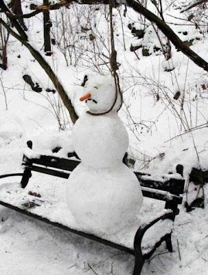 hanging_snowman