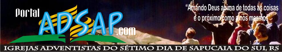 IASD Sapucaia do Sul