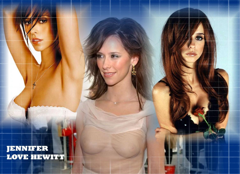 http://3.bp.blogspot.com/_frIDGgKMDqU/S_WgzkuhCjI/AAAAAAAAAQo/E5pfs9vXMqo/s1600/jennifer-love-hewitt_29.jpg