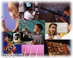 Metología de la investigación