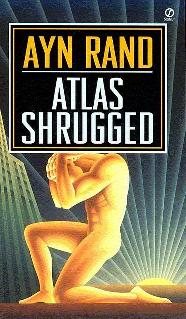 [Image: AtlasShrugged.jpg]
