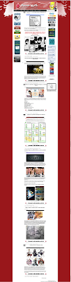 Horror Web Versión 1 COMPLETA y... ¡1000 visitas! Asi