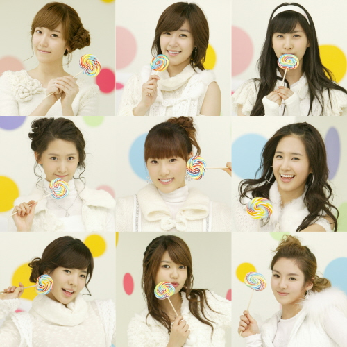 girl generation wallpaper. girl generation wallpaper.