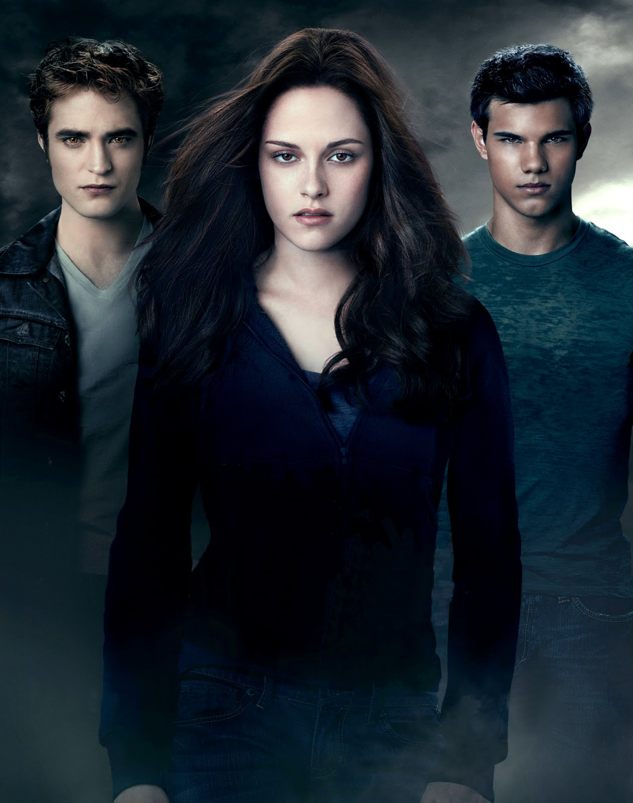 http://3.bp.blogspot.com/_frjCPpXN_Us/S7_lHnv770I/AAAAAAAAGsY/8p2WI7rA-vY/s1600/twilightxchangehqeclipse.jpg