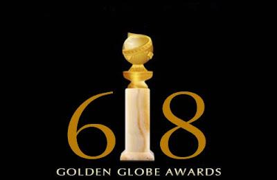 Golden Globes 2011 Golden-globe-2010