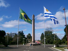 frontera de la paz