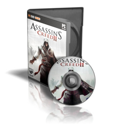 Assassin's Creed 2 Assassins_creed_2_cover