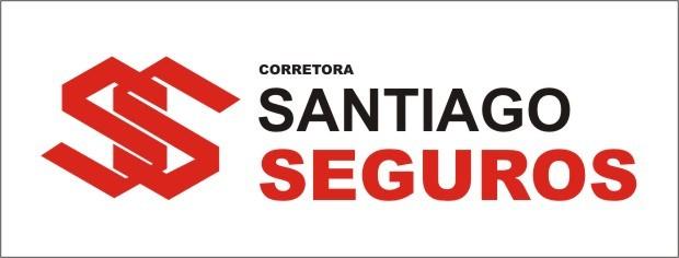 Corretora SANTIAGO SEGUROS