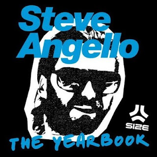 eletrohitz, eletro hitz, musica eletronica, musica eletronica 2009, house music, trance, psy, balada, night club, rebolation, top 10 eletronicas, musica eletronica download, top 10 eletronica, Steve Angello - The Yearbook (2009)