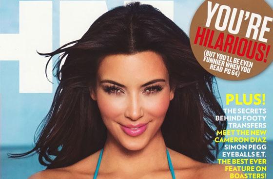 kim kardashian cellulite. kim kardashian cellulite 2011.