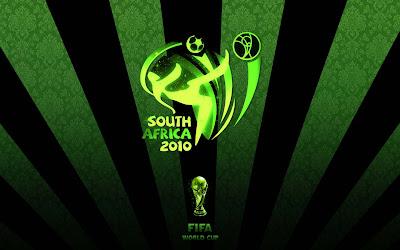 http://3.bp.blogspot.com/_fsWGj-diuEw/S5vyvNS5j_I/AAAAAAAAACg/WOknppywmK0/s400/world-cup-2010-green.jpg
