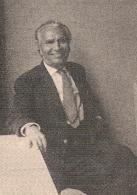 1966. México.