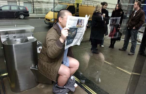 [public-toilet-installation-3651.jpg]