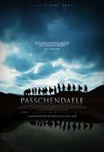La Batalla de Passchendaele (2008)