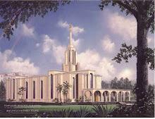 Templo Colombia