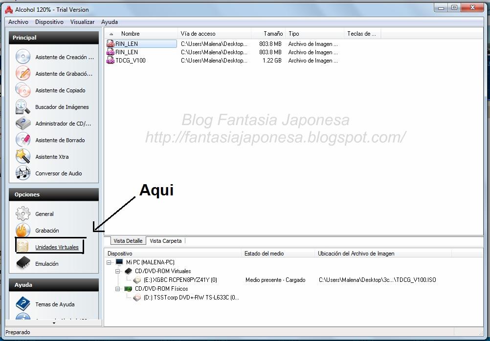Download Url Helper 3.44 Full Cracked 1_ver2