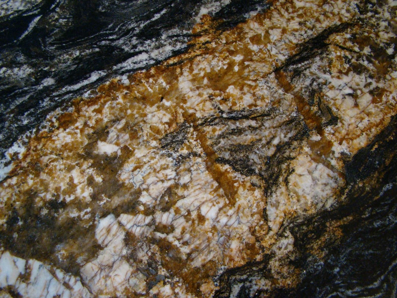 ... Smoky Mountain Countertops By Smokey Mountain Granite ...