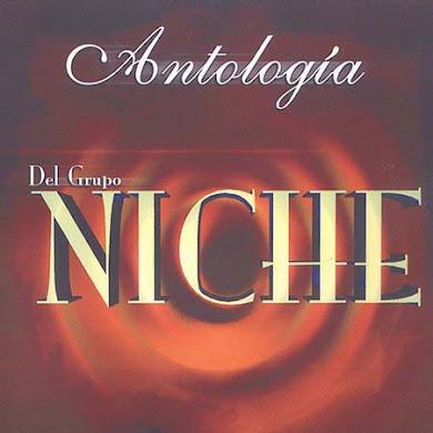 Grupo Niche – Antologia (2000)