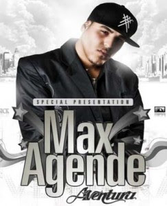 Pekin FreeStyle – Max (Aventura)