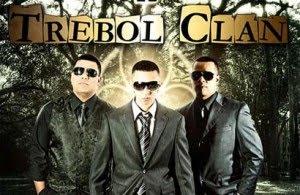 Trebol Clan – Santero 2010