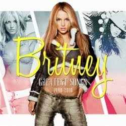 Britney Spears - Greatest Songs descarga directa