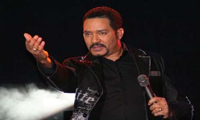 Frank Reyes -Tipico Monte Bar (30-12-2010)