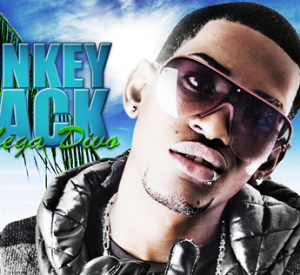 Monkey Black ft Hk – Lone – Punto de Vista