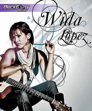Wida Lopez - Hoy Sin Ti (2011)