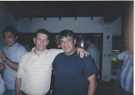 Octavio Arguello