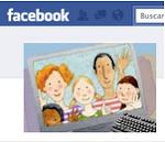 Súmate al grupo de Facebook
