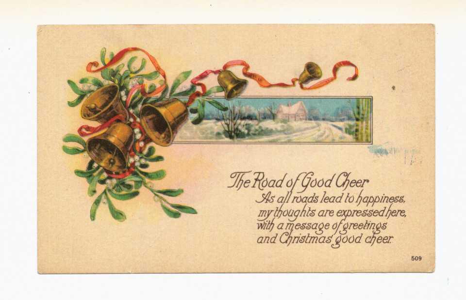 [Christmas+Card+-1900]