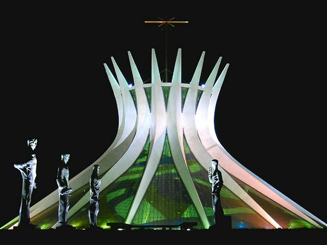 [Brazil.Brasilia.01]