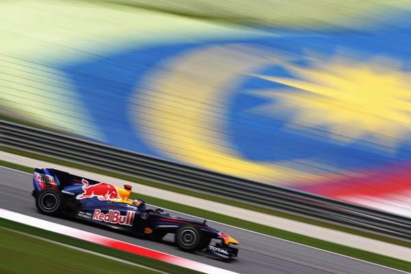 Noticias de la Fórmula 1