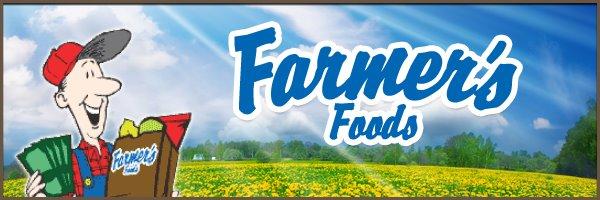 Farmers Foods