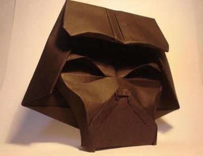 Darth Vader EXCLUSIVE Darth-Vader-everywhere-02