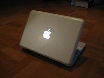 What can you do from old Macs Old-mac-creations-15