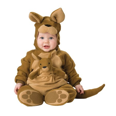 Enjoy free shipping and easy returns every day at Kohl's. Find great deals on Baby Halloween Clothes & Baby Halloween Costumes at Kohl's today!