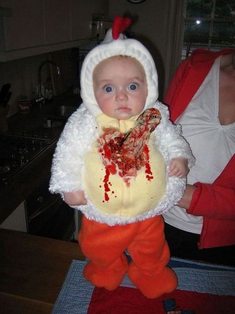 baby-costumes-for-halloween-16 pictures