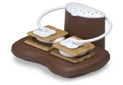 Curious Creative kitchen gadgets