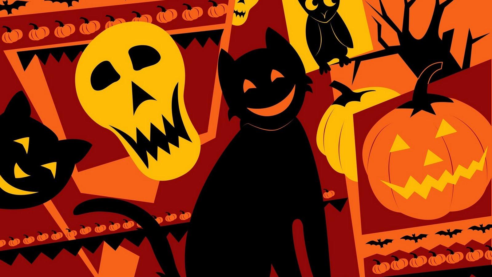 http://3.bp.blogspot.com/_ft822rDlu5Q/TNfLET_QwnI/AAAAAAAADHE/sAs9O9rDWe4/s1600/halloween-wallpapers-37.jpg