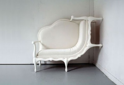 Fantasy Sofa designs Seen On www.coolpicturegallery.us