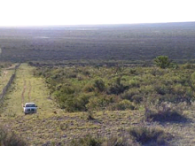 Private Ranch in La Pampa Province