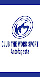 Club de Deportes y Recreación The World Sport