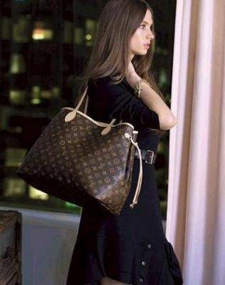 Louis-Vuitton-Neverfull-Handbag.jpg - 316 x 400  23kb  jpg
