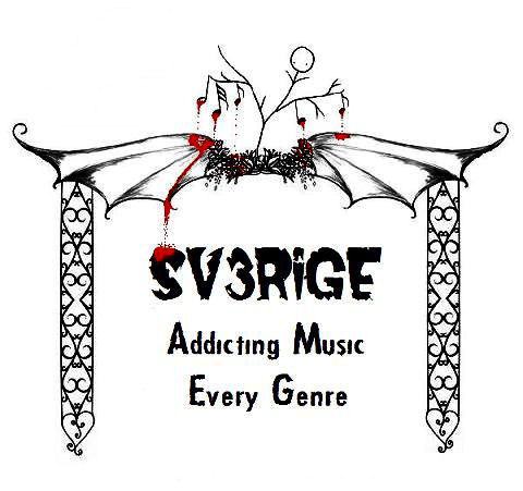 Sv3rige | Addicting Music