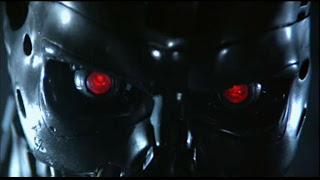 terminator36 - Querían más Terminator?