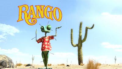 Rango 1920x1080 6 - Escucha el tema principal de Rango!