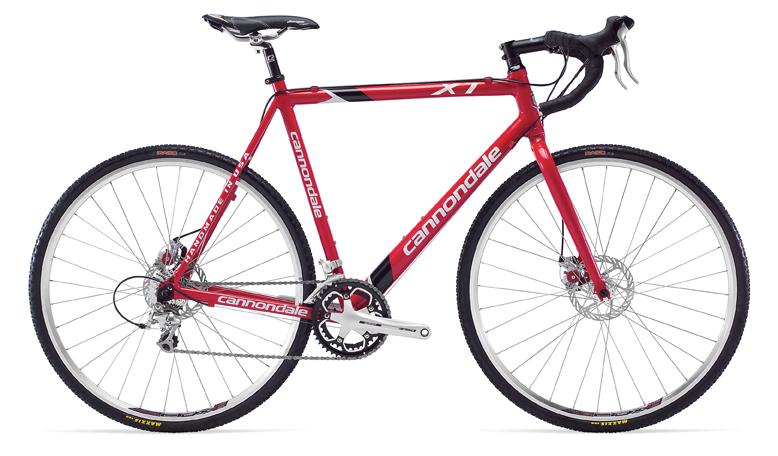 8Cyclocross7c_red.jpg