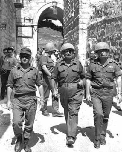 1967 six day war The 1967 six-day war:new israeli perspective, 50 years lateravner cohen introduction [1]fifty years ago, war transformed the middle east six memorable days, known to.